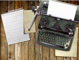 typewriter_square