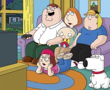 Family-Guy-Pictures-Wallpaper-HD-Resolution