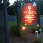 Genesis Spiritual Life Center